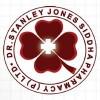Dr. Stanley Jones Siddha Pharmacy (p) Ltd.