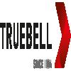 Truebell Marketing & Distributions Pvt Ltd