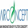 Filter concept Pvt Ltd