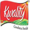 Pagariya Food Products Pvt Ltd