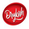 Drykish Foods Pvt Ltd