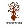 Bidada Foods Pvt Ltd