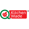 KitchenMade