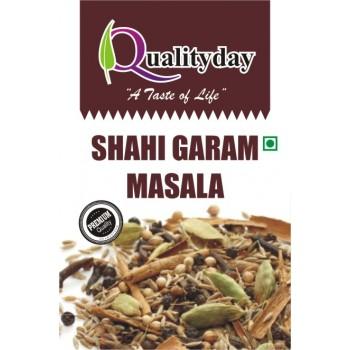 QualityDay Shahi Garam Masala