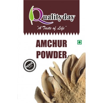 Quality Day Amchoor Powder 1