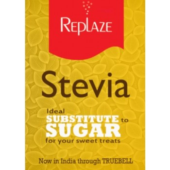 Replaze- Sugarfee/Sugar free chocolates/ Stevia