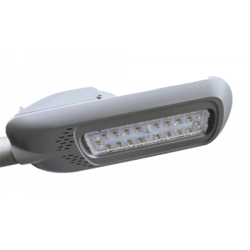 Single Module Street Lights / Parking lot Lights
