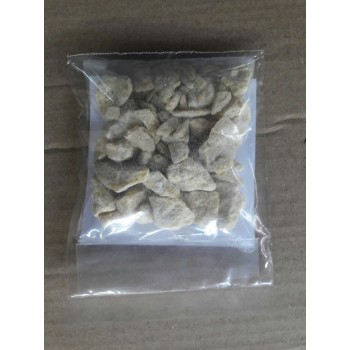 Dharsan loban/Katti sambrani/sambrani powder/dhoop powder