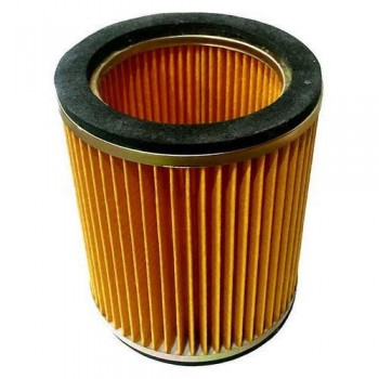 Super Splendor Air Filter