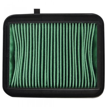 Passion Pro X Air Filter