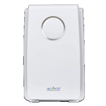 Air Purifiers AC – 220