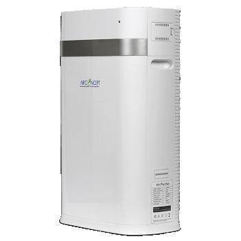 Air Purifiers AC – 250