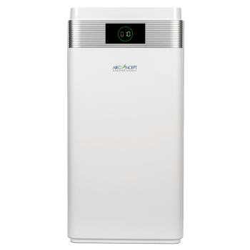 Commercial Air Purifier AC – 1000