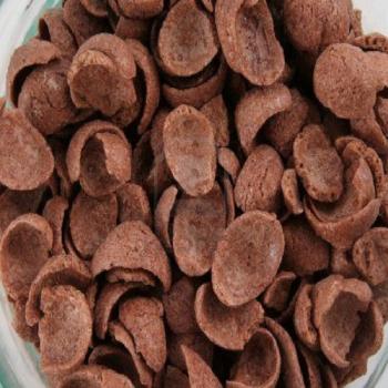 Chocos Flakes