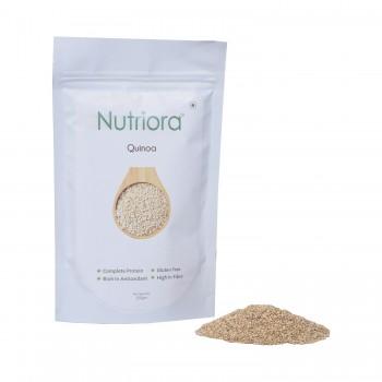 Nutriora Quinoa