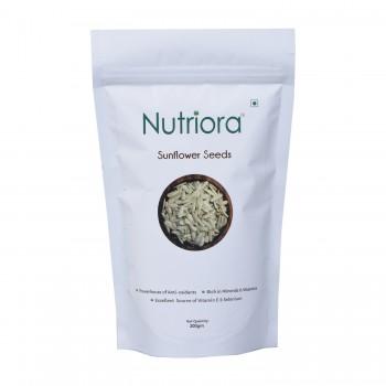 Nutriora Sunflower Seeds