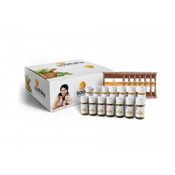 Signature Kit (Post Pregnancy Care ) 2