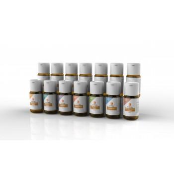 Elixir (Post Hysterectomy Care) 2