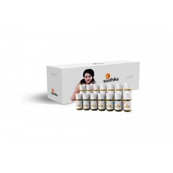 Elixir (Post Hysterectomy Care) 3