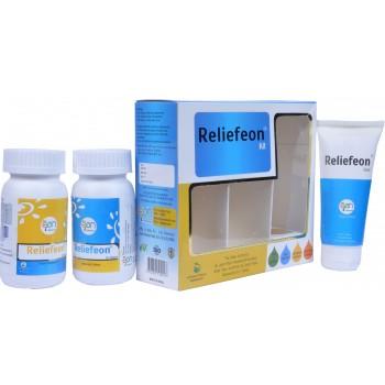 Reliefeon Kit