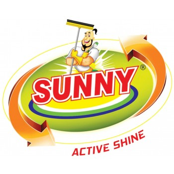 Sunny Active Shine-Floor Cleaner