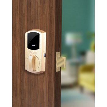 Astrix Smart Lock