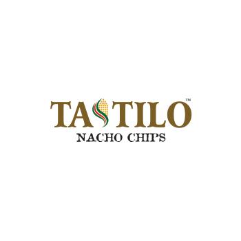 Tastilo - Nacho Chips