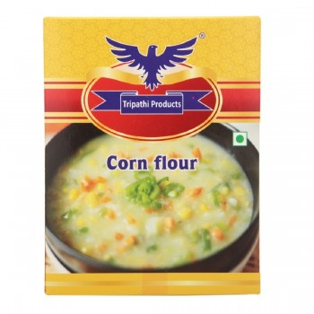 Cornflour 100grams