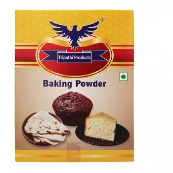 Baking Powder 100 grams