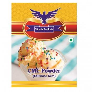CMC powder 100 Grams