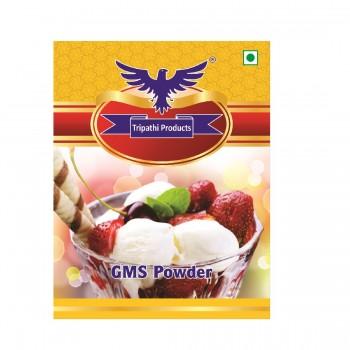 GMS Powder 100 grams