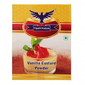 Vanilla Custard Powder 100 grams