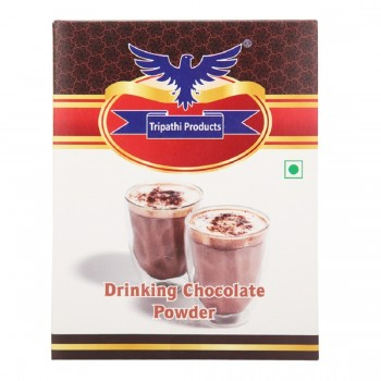 Drinking Chocolate Powder 100 Grams