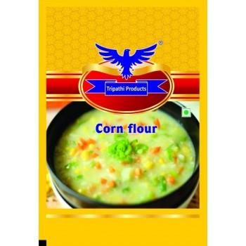 Cornflour 1kg Pouch