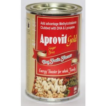 Aprovit Gold