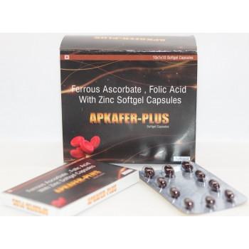 Apkafer-Plus