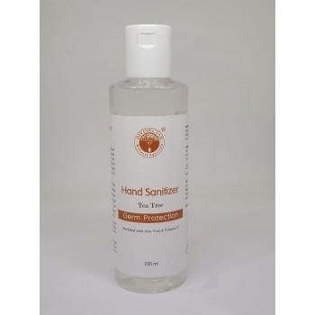 Hand Sanitizer 220ml