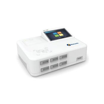 FA 160 POCT rapid card reader