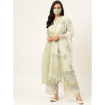 Women Apparels-readymade garments