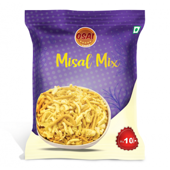 Misal Mix - Rs.10