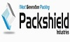 Packshield Industries