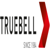 Truebell Marketing & Distributions Pvt Ltd