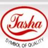 Tasha Industries