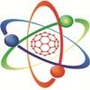 Creative Fullerenes Pvt Ltd