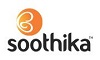 Soothika Ayurveda Mother & Baby Care Pvt Ltd