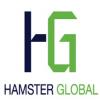 Hamster Global