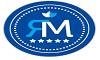 RealMix India Pvt.Ltd.