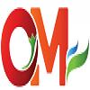 Nagnechi Agrotech Pvt Ltd