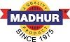 Madhur Industries Ltd