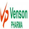 Venson Pharma